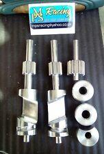 Kawasaki kx 250 1988 /1989 kips power valve kit