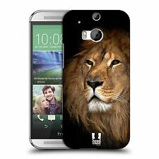 Head Case Designs Cases/Covers for HTC