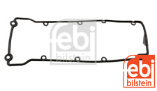 Gearbox Sump Gasket Seal for BMW E36 320i 90-99 2.0 M50 M52 Petrol Febi