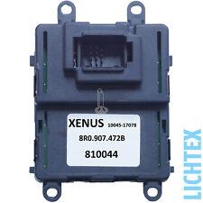 XENUS DRL Tagfahrlicht Modul für Audi Q5 8R 8R0907472B Scheinwerfer Steuergerät