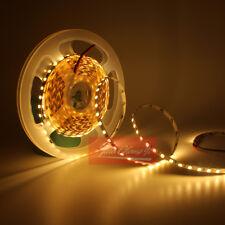 Narrow side 5mm LED Strip Light 2835 120leds/m DC12V  flexible  tape lamp IP20