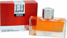 DUNHILL PURSUIT   EAU TOILETTE FOR MEN  - 50 ML 1.7 FL OZ. - VAPORIZADOR
