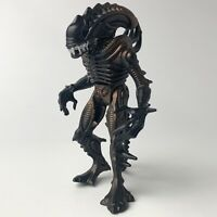 Aliens Action Figure Scorpion Burst Apart Alien Kenner 1992