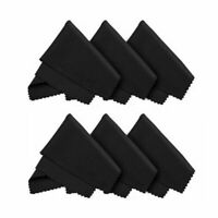 Microfiber Cleaning Cloth Cleaner For Phone Screen Lens Camera Eye Glasses Lens
