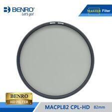 Benro MACPL for 100mm FH100M2 Polarizer 82mm 95mm Filter SLR camera Polarizer