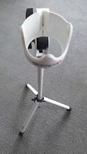 Zepter Bioptron MedAll stand and also good for compact lamp for sale