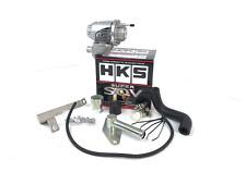 HKS 71008-AF006 Super SQV4 Blow Off/Dump Valve - Impreza WRX/STI 2001-2007