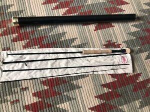 Winston B3SX 9 Foot 7 weight Fly Rod