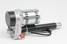 Freemotion Reflex T11.3 Treadmill Actuator Lift Motor (Orange Theory) CMC-8294