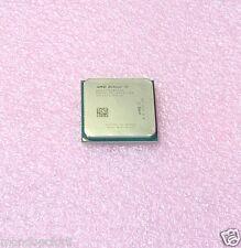 PROCESSORE SOCKET AM2+/AM3_AMD ATHLON II X 2-225 @ 3,1 GHZ