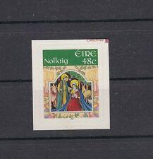 Irlanda/ Ireland/ Eire 2005 opere d'arte di artisti irlandesi 1649-52 MNH