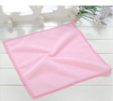 Beach Towel Washcloth Swimwear Shower Big Absorbent Microfiber Hair Drying Bath