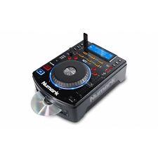 Numark NDX500 USB MP3/CD Media Player & Software Controller Digital DJ Deck