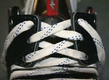 Hockey Skate Lace Bite Eliminators   Worn by the Professionals  Bauer CCM