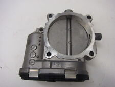 82mm Throttle Body Upgrade r230 for W211 E55 SL55 G55 S55 CL55 amg tuning