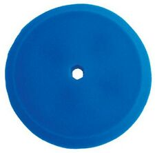 Presta 890138 Blue Foam Soft Polishing Pad