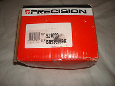 Precision 521000 Wheel Hub (hub only)