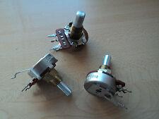 dbx potentiometer  ORIGINAL NOS Qty 1