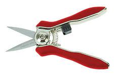 DP71 Darlac Mini Snips For Light Pruning, Deadheading, Herbs, Flower Arranging