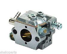 50-660 Oregon Carburetor Compatible With Tecumseh 640347 ( Not Air Vane Style)
