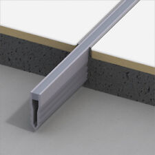 Expansion Movement Joint - 5mm - cream. For tiling $4 per meter