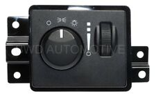 Headlight Switch BWD S10322 fits 2010 Dodge Dakota