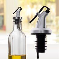 1stk Olivenöl Zerstäuber Likör Spender Wein Füller Kippen Werkzeuge Mode