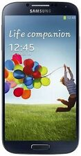 Samsung Galaxy S4 Unlocked 16GB Smartphones