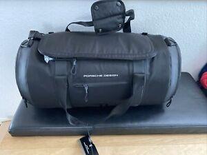 Porsche Design Tasche