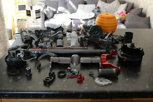 Dyson DC24 Vacuum Cleaner Spares Multi Listing Hose, Motor, Switch, Lead, Etc