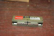 Robohand RPL-4M-NS, Gripper,  New No Box