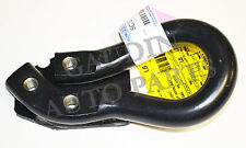 FORD OEM 05-07 F-350 Super Duty Tow Hook Hitch-Tow Hook 5C3Z17N808AA