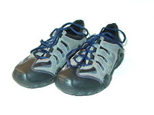 BAMA SCHUHE WIE BARFUB! GERMAN ATHLETIC TENNIS WALKING SHOES US 5 - 5.5  EU 36