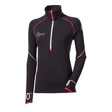 Wärmende Damen-Sport-Sweatshirts & -Pullover