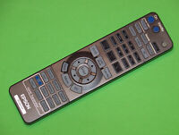 Epson Home Cinema 3500 NEW Projector Remote Control