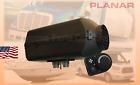 Diesel Air Heater Planar 44D-12 (24) + kit, similar Webasto, Eberspacher, Espar