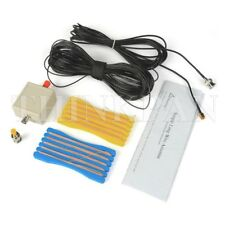 LW1650 Long Wire 1.6-50MHz HF Short Wave Antenna for RTL-SDR USB Tuner Receiver