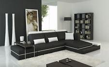 Canapés modernes salon pour la maison | Achetez sur eBay