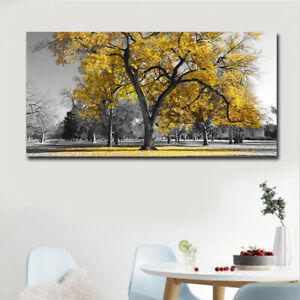 1 Piece Modern Abstract Pictures Canvas Prints Paintings for Home Ornament