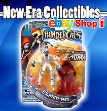 "Thundercats - MUMM-RA - 3"" Inch Action Figure - Thunder Lynx - BanDai - #33000"