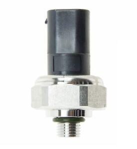 For Mercedes W203 C230 A/C Refrigerant Pressure Sensor Genuine 211 000 02 83