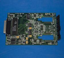 OELAB AFC-SR-V4.4-4 Microcontroller Interface Board AFC-SR-V4.4-4 / appear new