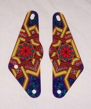 Tales Of The Arabian Nights TOTAN Pinball Machine Slingshot Plastics Sling New!