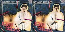 JOHN MILES – NO HARD FEELINGS // NICE MAN JACK (ii) MITRE SQUARE EXCERPT