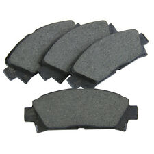 MR2 Front Brake pads set Pair 2.0L 2.2L Toyota SW20 SW21 1992-2000 Rev2+ Pagid