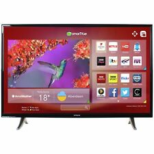Hitachi 32 Inch HD Ready 720p Freeview Play Smart WiFi LED TV