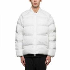adidas Bomber Coats & Jackets Nylon Outer Shell for Men