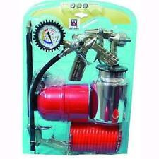 Kit Per Compressori Ani Selena 5 Pezzi F1-E 11/A