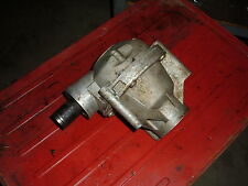 2011 Can Am Outlander 400 EFI 4x4 ATV Front Diff Differential End (64/117)