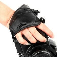 Camera wrist strap triangle Hand grip for canon 60D 550D 500D 400D 1000D